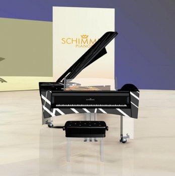 4296_schimmel_piano2