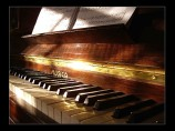 adultpianolessons