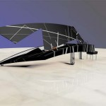 Libeskind_Piano_2-150x150