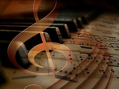music-279332__180