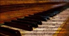 piano-317026__180