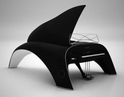 piano-design-whaletone