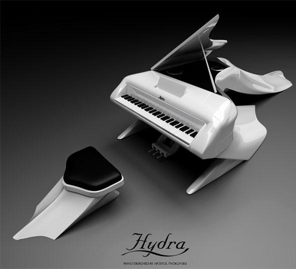 piano-hydra1
