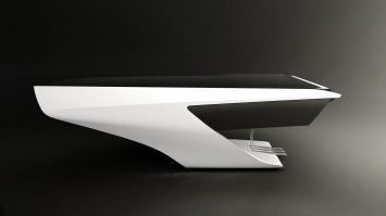 piano-peugeot-design-lab-pour-pleyel-014