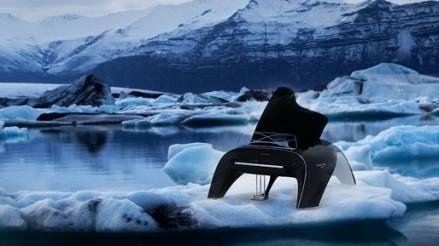 whaletone-piano