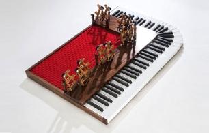 Piano-Art4