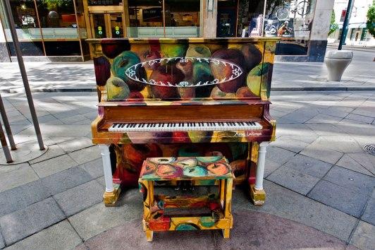 piano-rue-couleurs-art-35