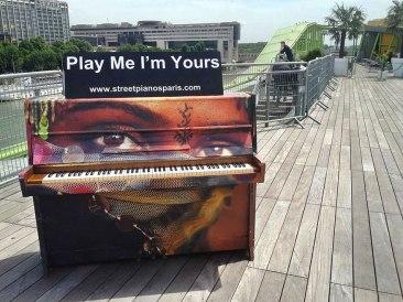 piano-rue-couleurs-art-41
