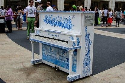 piano-rue-couleurs-art-50
