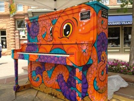 piano-rue-couleurs-art-55