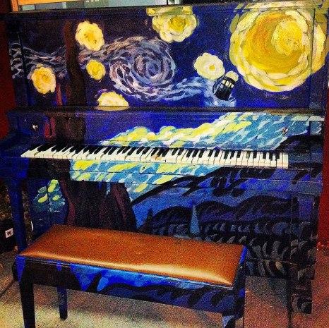 piano-rue-couleurs-art-60