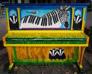 piano-rue-couleurs-art-70