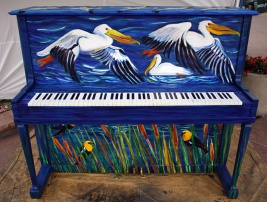 wonderful-amazing-street-pianos-you-can-play-them-pics-pictures-images-photos-12