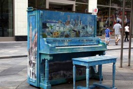 wonderful-amazing-street-pianos-you-can-play-them-pics-pictures-images-photos-8